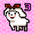 我变成了狗3 中文版