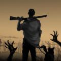 危险生存僵尸战争 V1.2.0 安卓版
