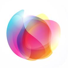 黑光图库 V2.0.31 苹果版