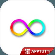无限模式 V1.0.0 安卓版