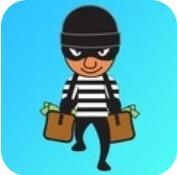 抢劫抢劫犯 V1.0.0 安卓版