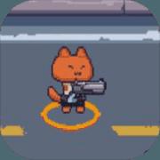 萌猫战争 V1.01 安卓版