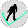 卢克斯滑雪跳台 V0.6.5 安卓版