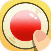 天天吹气球 V1.0 安卓版
