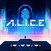 A.L.I.C.E V1.2 安卓版