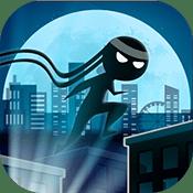 影子冒险 V1.2.2 安卓版