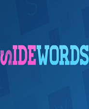 Sidewords 手机正式版