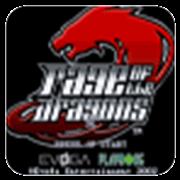 龙吼双截龙解密版下载-龙吼双截龙解密版游戏最新版