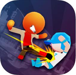 创意小子3D V1.0 苹果版