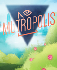 Mutropolis 中文版