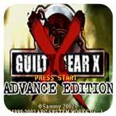 罪恶装备X联机PK版最新游戏免费版下载-罪恶装备X联机PK版手游安装包下载