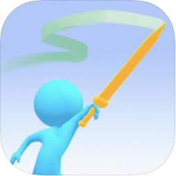 手绘决斗 V1.0 安卓版