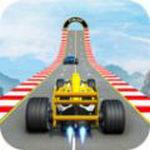 方程式特技赛车手游下载-方程式特技赛车安卓版下载V0.3