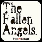 堕落天使 英文版