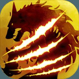 天天狼人 V5.3.1 ipad版