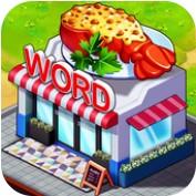 单词厨师 V1.1.1 安卓版