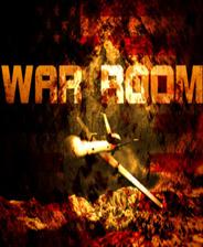 房间战争电脑破解版