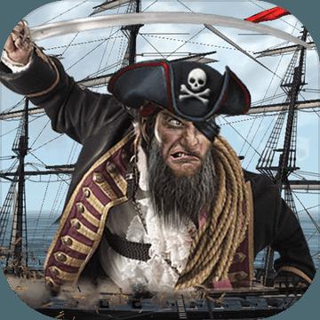 海盗加勒比海亨特 无限钻石版