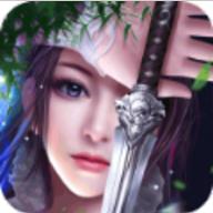 仙域之巅游戏最新版下载-仙域之巅安卓版下载V1.3.8