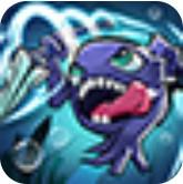 鱼人必须死 V1.0 安卓版