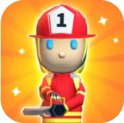 我灭火贼6 V1.1.1 安卓版