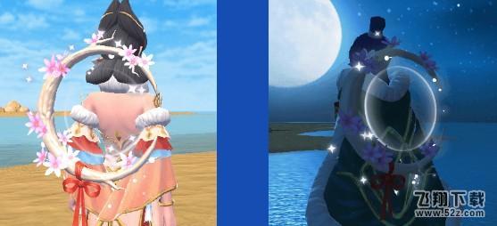创造与魔法月满玲珑背饰怎么获得-创造与魔法月满玲珑背饰获取攻略