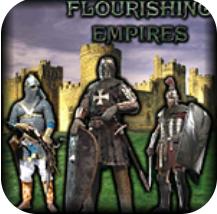 兴盛帝国 V1.7 破解版