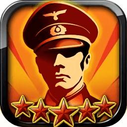 世界征服者2 V1.3.2 手机版
