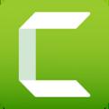Camtasia Studio 2020 V2020.0.8 Mac版