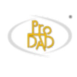 proDAD Mercalli V5.0.461 简体中文版