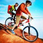 快乐勇气荣耀自行车2020 V1.4 安卓版