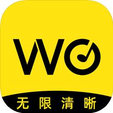 沃音乐 V8.3.4 苹果版