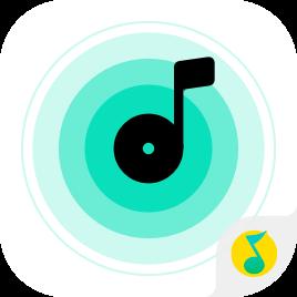 Q音探歌 V1.7.1 苹果版