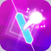 舞蹈节拍游戏安卓版下载-舞蹈节拍最新版下载V1.0.9