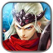 巨将枭雄 V1.1 手机版