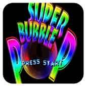 超级立体泡泡安卓版