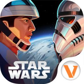 星球大战指挥官V3.7.1 安卓版