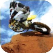 极限摩托车特技赛游戏下载-极限摩托车特技赛最新安卓版下载V1.0