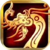 魔道地藏传奇 V1.0 安卓版