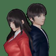 电梯情缘游戏最新版下载-电梯情缘安卓版下载V1.00.06