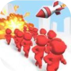 枪击爆破 V1.0 安卓版