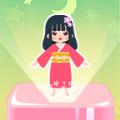 开心果冻宝宝 V1.0 安卓版