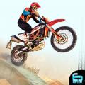 摩托车特技赛大师2020 V10.3 安卓版