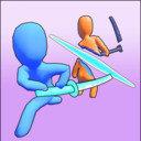 画线武士 V0.0.3 安卓版