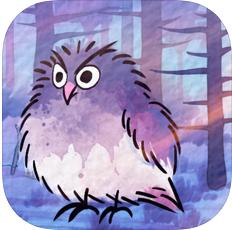 森鸟画语 V1.02 苹果版