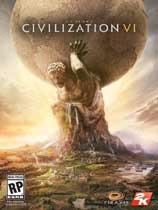 《文明6》v20201010十三项修改器