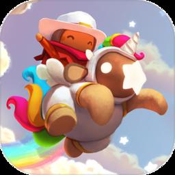 星光大冒险 V4.0 iPhone版