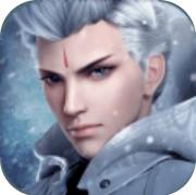江湖剑雨录 V1.0 安卓版