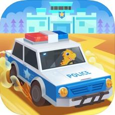 恐龙城市iOS版下载-恐龙城市游戏苹果版下载V1.0