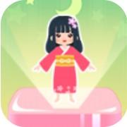 果冻宝宝 V1.0 安卓版
